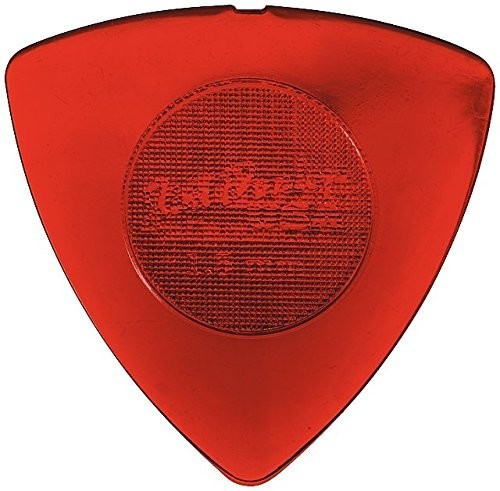 Image of Dunlop Stubby Triangle