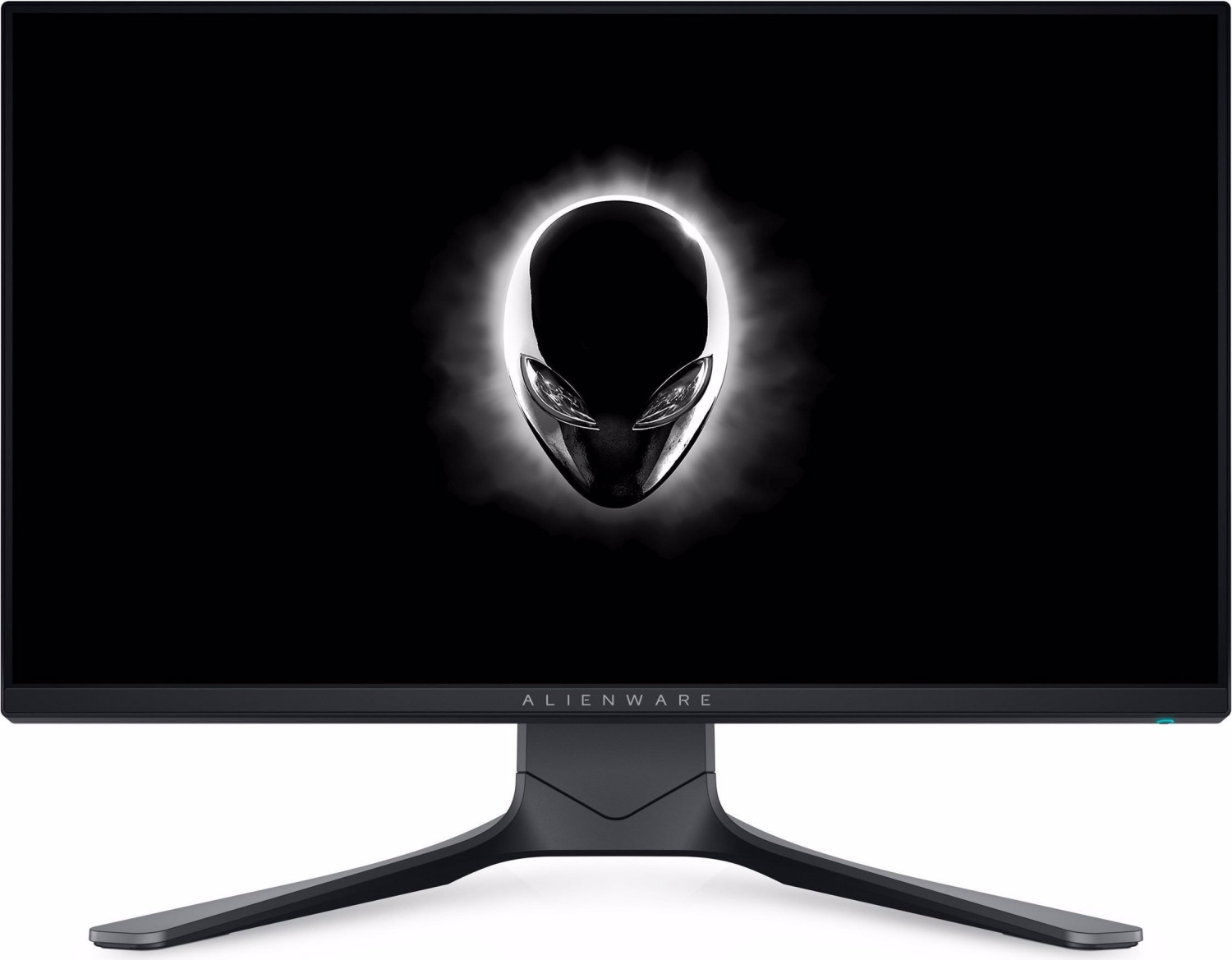 Image of Alienware AW2521HF