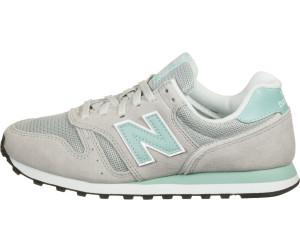New Balance W 373