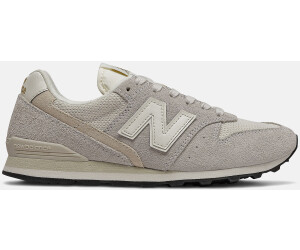 New Balance 996 Women angora with sea salt ab 51,44 ...