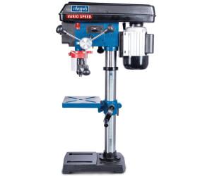 Scheppach dp40 tischbohrmaschine