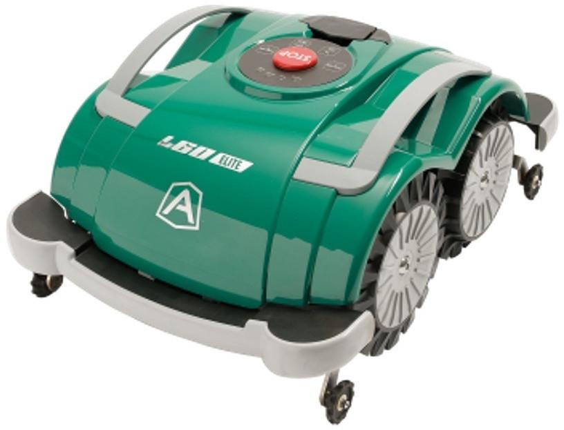 Ambrogio L60 Elite