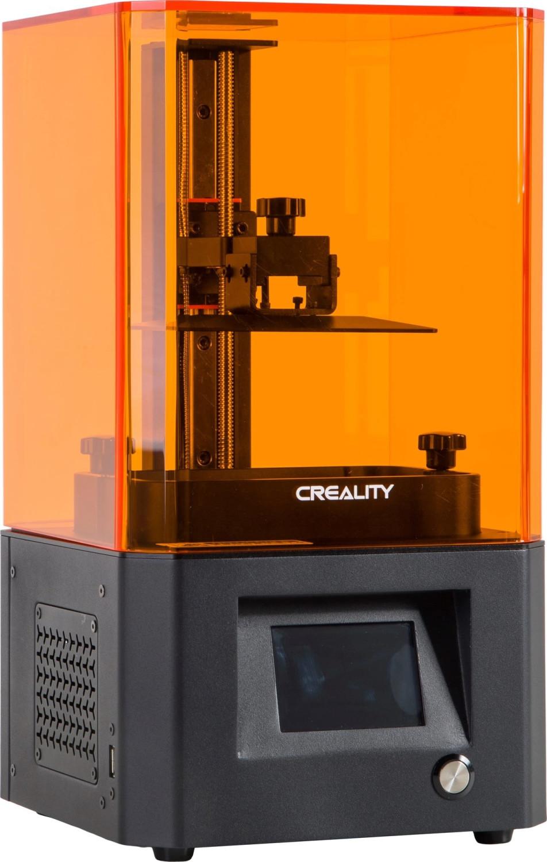 Image of Creality 3D LD-002R