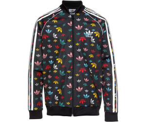 sst originals jacke kinder