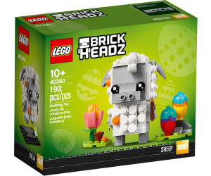 LEGO BrickHeadz - Osterlamm (40380)