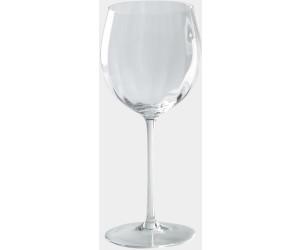 Lambert Lambert Gatsby Weißweinglas