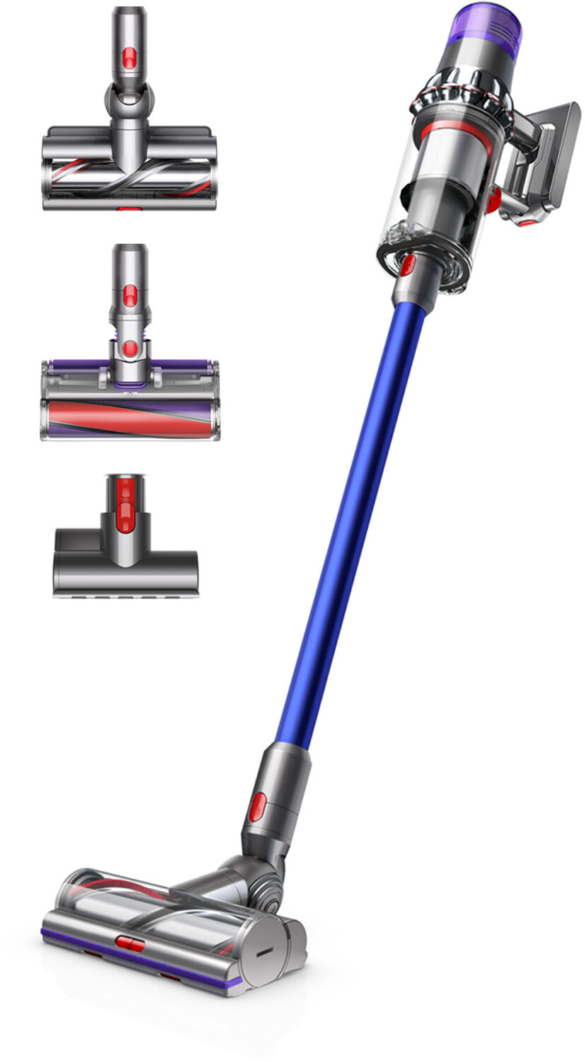 Image of Dyson V11 Absolute Extra 298884-01
