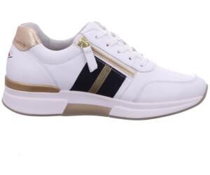 Gabor Sneaker Damenschuhe 46.928.60 Weiss | Schuhe24