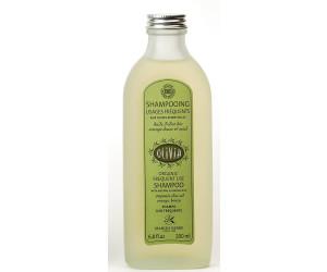 Marius Fabre Olivia Bio Shampoo (230 ml)