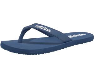 Adidas Eezay Zehentrenner ab 10,97 € | Preisvergleich bei