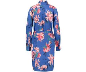 Kleid Cobalt Blau  los angeles 2021