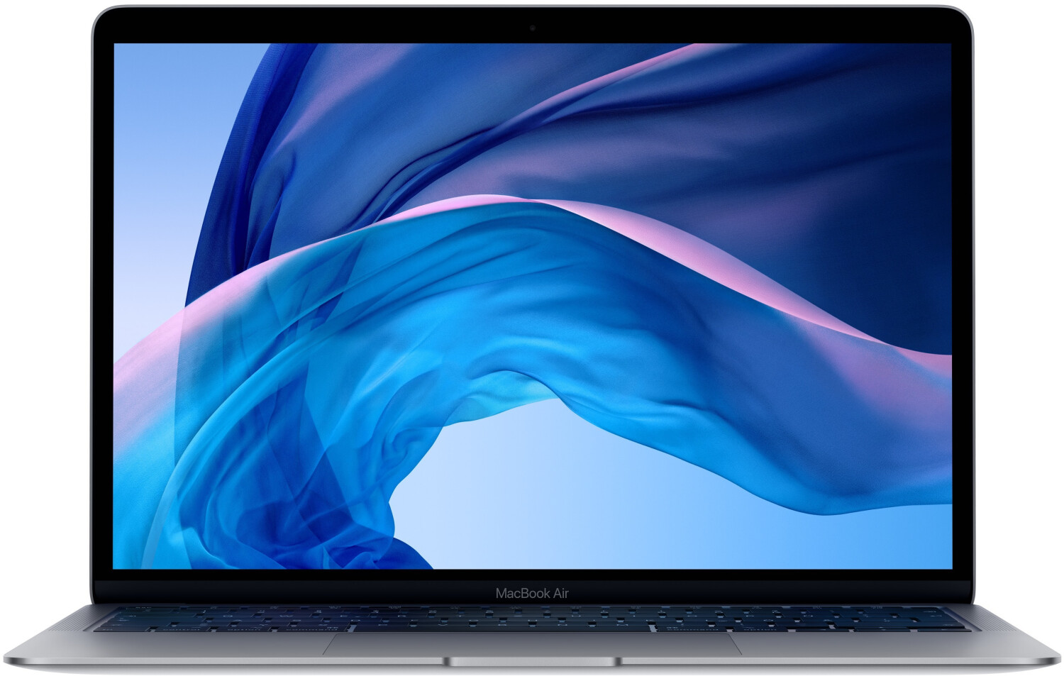 "Image of Apple MacBook Air 13"" 2020"