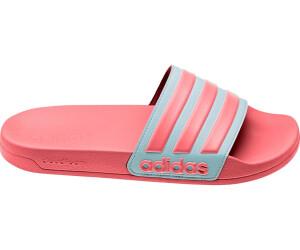 Adidas Shower Adilette Women a € 19,99 (oggi)   Miglior