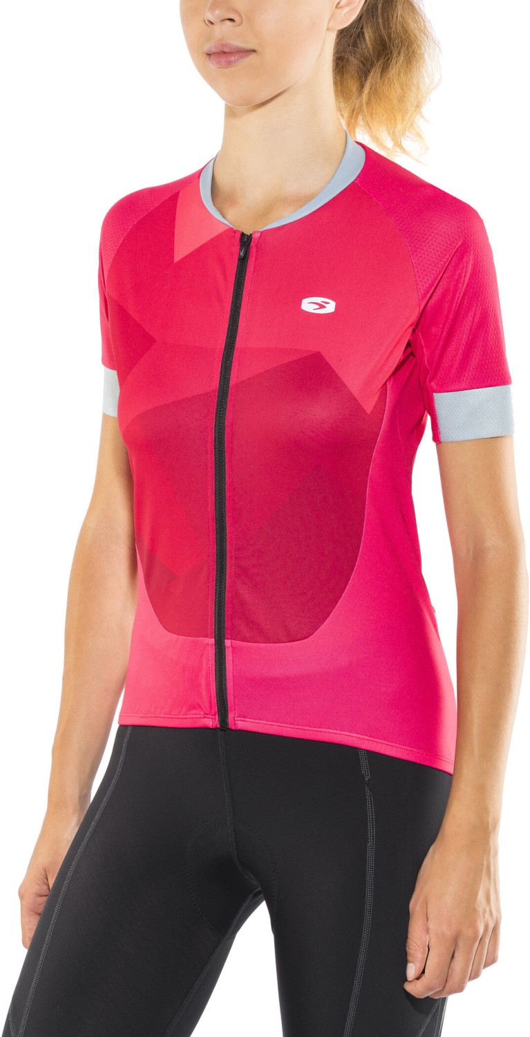 Sugoi RS Training Trikot Woman's pink