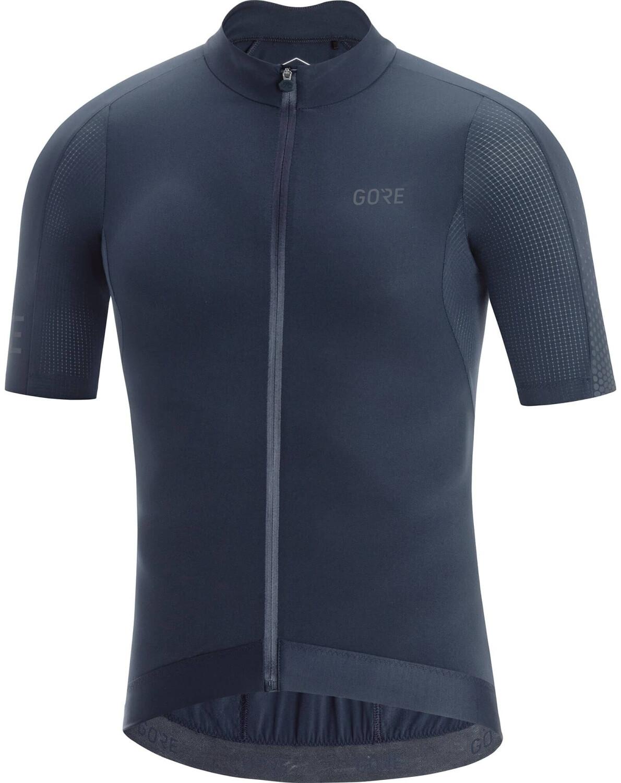 Gore C7 Cancellara Race Trikot Men's orbit blue