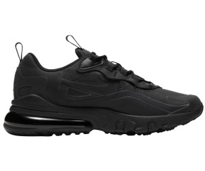 Nike Air Max 270 React Kids blackblackblack ab 72,79