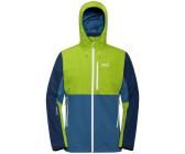 Jack Wolfskin Eagle Peak Jacket Men ab € 122,99