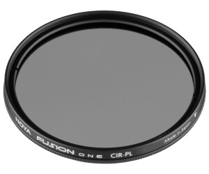 Hoya Filtro Fusion One PL-Cir 82mm