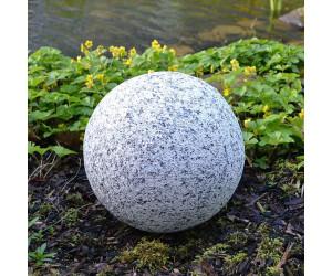 Buri Dekokugel Granitoptik 30 cm