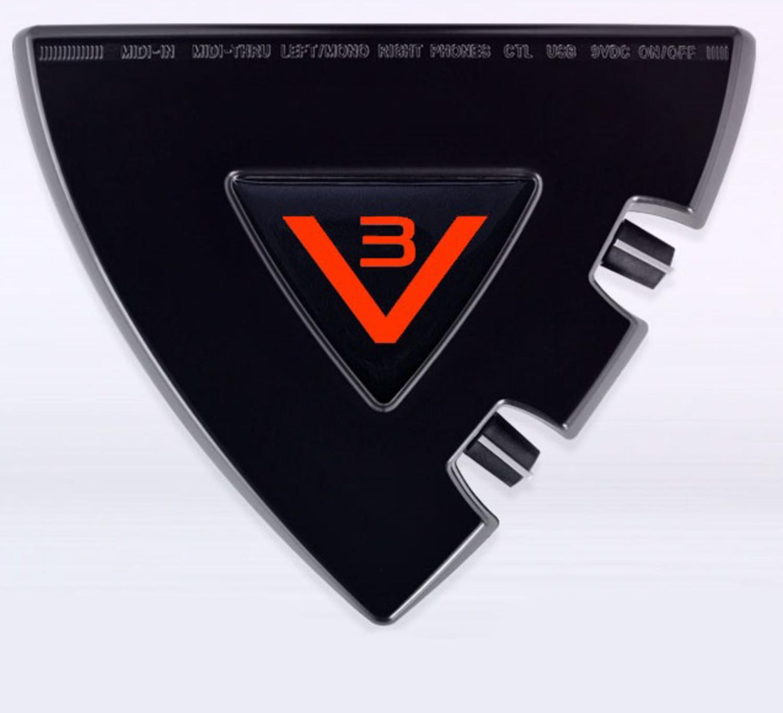V3 Sound Grand Piano XXL