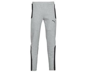 Puma Evostripe Sweatpants (581496) ab 31,35 € | kurze