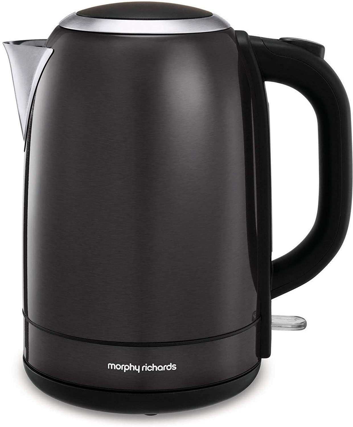 Image of Morphy Richards 102780 Equip
