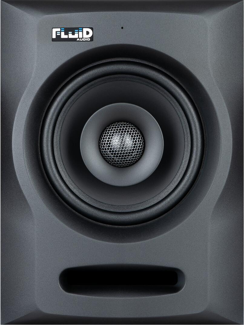 Image of Fluid Audio FX50