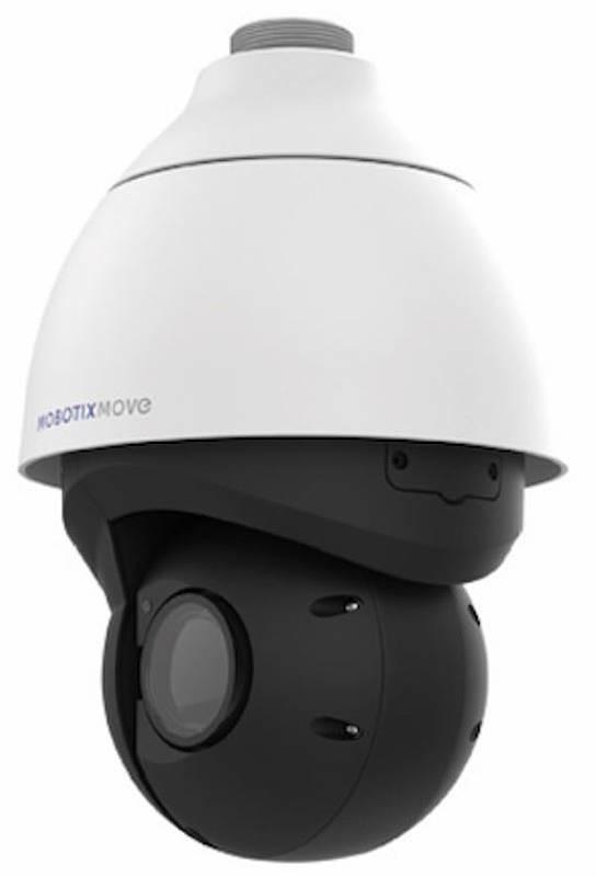 Mobotix Mx-SD1A-340-IR