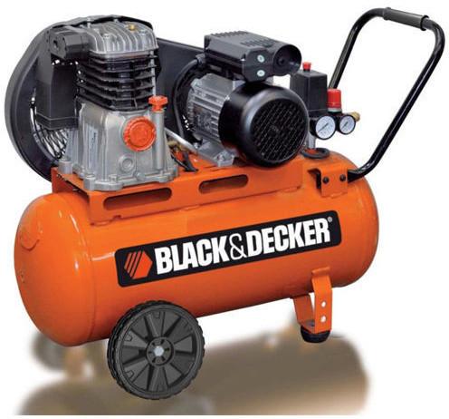 Image of Black & Decker BD 220 100-2M
