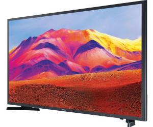 Samsung GU32T5379 ab 310,52 € (Juni 2020 Preise