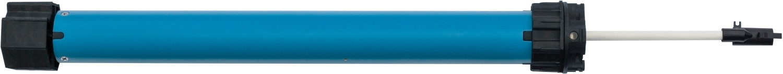 Rademacher RolloTube 2660 MLIM 50/16PZ