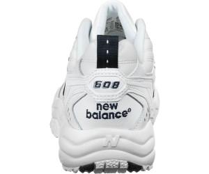 new balance baskets basse mx608wt