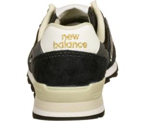 New Balance WR996 black with sea salt a € 49,99 (oggi)   Miglior ...