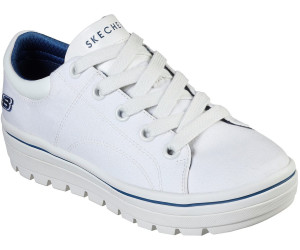 Skechers Street Cleat Bring It Back white ab 33,10