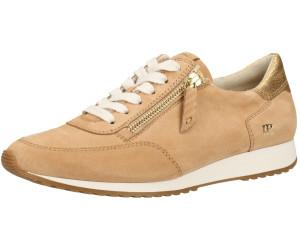 Paul Green Super Soft Sneaker (4979 036) beige ab 89,00