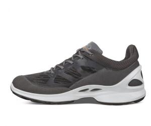 Ecco BIOM FJUEL Sportschuhe für Damen in dunkel grau
