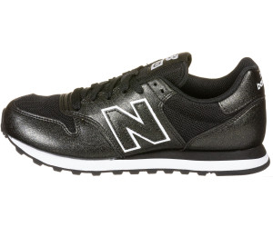 New Balance GW 500 black/black/metallic a € 42,95 (oggi ...