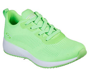 Skechers BOBS Sport Squad Glowrider ab 39,95 Vn8ps