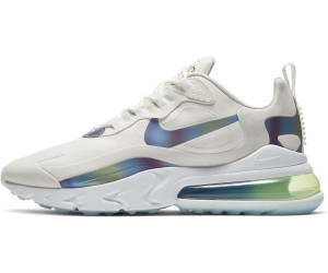 air max 270 react homme multicolor