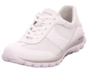 Gabor Trainers (26.966) white ab 84,59 € | Preisvergleich