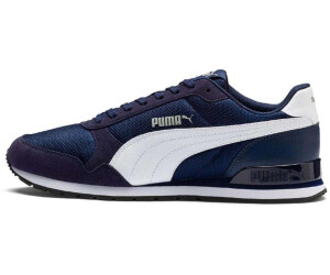 Puma ST Runner V2 Mesh a € 37,99 (oggi) | Miglior prezzo su