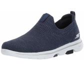 Skechers Sneaker Damen Blau bei If4KJ