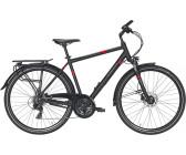 Pegasus Fahrrad Preisvergleich   Günstig bei idealo kaufen