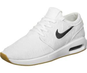 Florecer torre Rebajar  Nike SB Air Max Janoski 2 white/celestial gold/gum light brown/obsidian  desde 74,47 € | Compara precios en idealo