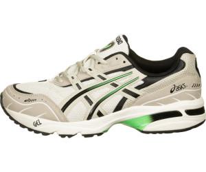 ASICS GT II H5S3L1113 | Grau | 74,95 € | Sneaker | ✪ Sizeer