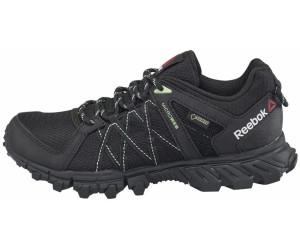 Reebok Trailgrip RS 5.0 GTX blackblack ab 79,95