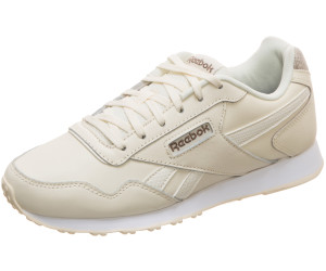 Reebok Royal Glide LX Women cream whitewhiterose gold au