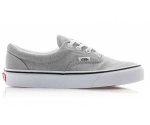 Vans Era silvertrue white ab 55,99 € | Preisvergleich bei