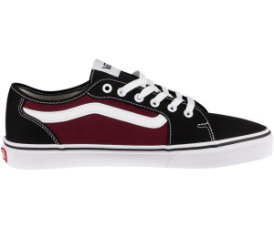 Vans Filmore Decon blackport royale ab 49,95