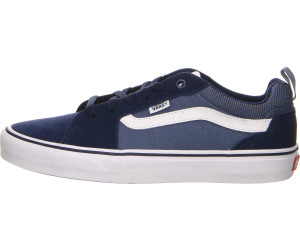Vans Filmore Decon dress bluesvintage indigo ab 44,45